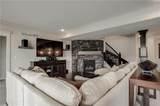 11702 157th Terrace - Photo 30