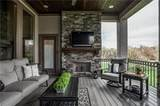 11702 157th Terrace - Photo 34