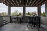 11702 157th Terrace - Photo 35