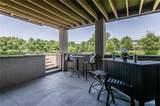 11702 157th Terrace - Photo 36