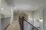 6810 Brownridge Drive - Photo 23