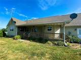 12657 Oliver Pass N/A - Photo 7