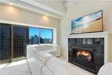 1101 Walnut Unit 1808 Street - Photo 1