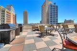 1101 Walnut Unit 1808 Street - Photo 2