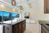 1101 Walnut Unit 1808 Street - Photo 3