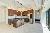 1101 Walnut Unit 1808 Street - Photo 4