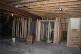 9425 Old 36 Highway - Photo 48