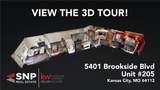 5401 Brookside Boulevard - Photo 35