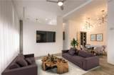 4646 Broadway N/A - Photo 7