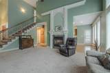 1200 Old Mill Road - Photo 12