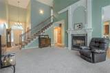 1200 Old Mill Road - Photo 13