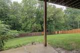 1200 Old Mill Road - Photo 44