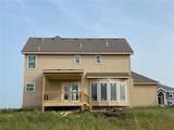 6003 119th Terrace - Photo 2