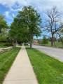 4550 Warwick Boulevard - Photo 32