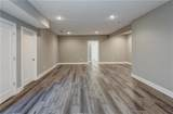 4586 144th Terrace - Photo 43
