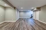4586 144th Terrace - Photo 47