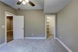 4586 144th Terrace - Photo 52