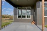 4586 144th Terrace - Photo 53