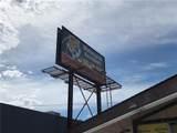 11814 & 11816 Blue Ridge Boulevard - Photo 2