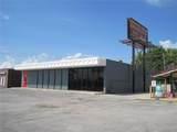 11814 & 11816 Blue Ridge Boulevard - Photo 3