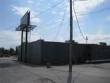 11814 & 11816 Blue Ridge Boulevard - Photo 4