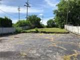11814 & 11816 Blue Ridge Boulevard - Photo 5