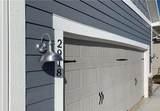 2918 Arboridge Drive - Photo 33