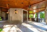 5225 Renner Road - Photo 29