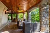 5225 Renner Road - Photo 33
