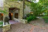 5225 Renner Road - Photo 38