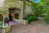 5225 Renner Road - Photo 39