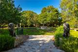 5225 Renner Road - Photo 41