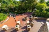 5225 Renner Road - Photo 42