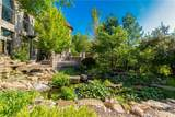 5225 Renner Road - Photo 45