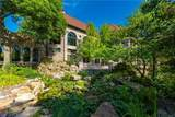 5225 Renner Road - Photo 46