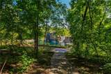 5225 Renner Road - Photo 64