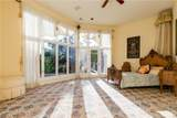 5225 Renner Road - Photo 8