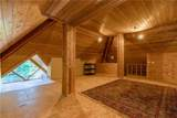 5225 Renner Road - Photo 75