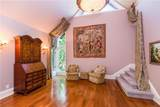 5225 Renner Road - Photo 76