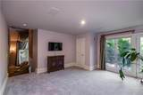 5225 Renner Road - Photo 77