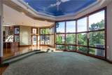 5225 Renner Road - Photo 80