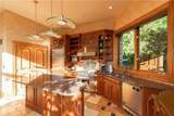 5225 Renner Road - Photo 9