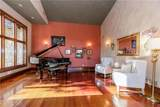 5225 Renner Road - Photo 81