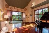 5225 Renner Road - Photo 82