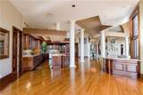 5225 Renner Road - Photo 84