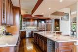 5225 Renner Road - Photo 85