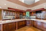 5225 Renner Road - Photo 86