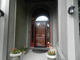 7660 Lichtenauer Court - Photo 2