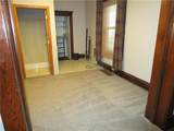 1115 Kansas Avenue - Photo 11