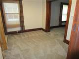 1115 Kansas Avenue - Photo 12